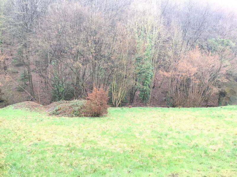 Land for sale in Trooz