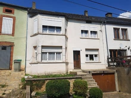 House for rent Florenville