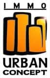 Urban Concept Laeken, real estate agency Laeken