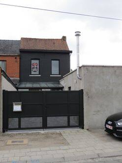 House<span>70</span>m² for rent Mons
