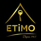 Etimo-Sogibel, agence immobiliere Montigny Le Tilleul