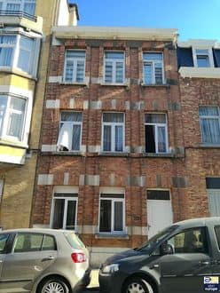 House<span>154</span>m² for rent