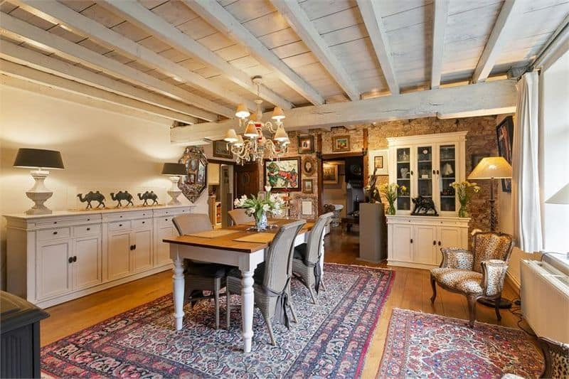 Cottage for sale in Sint Andries