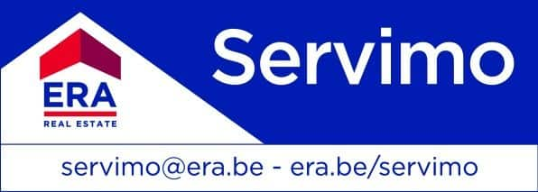 Era Servimo, real estate agency Koksijde