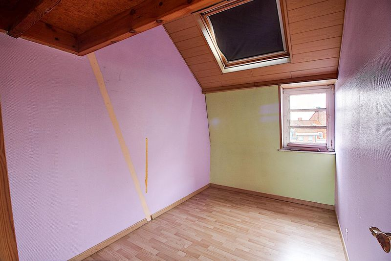 Investment property for sale in Mouscron