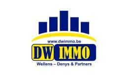 Dw Immo, real estate agency Gentbrugge