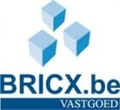Bricx, agence immobiliere Sint-Andries