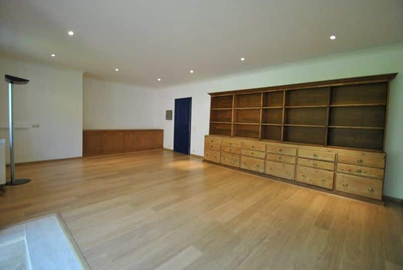 Office for rent in Huppaye