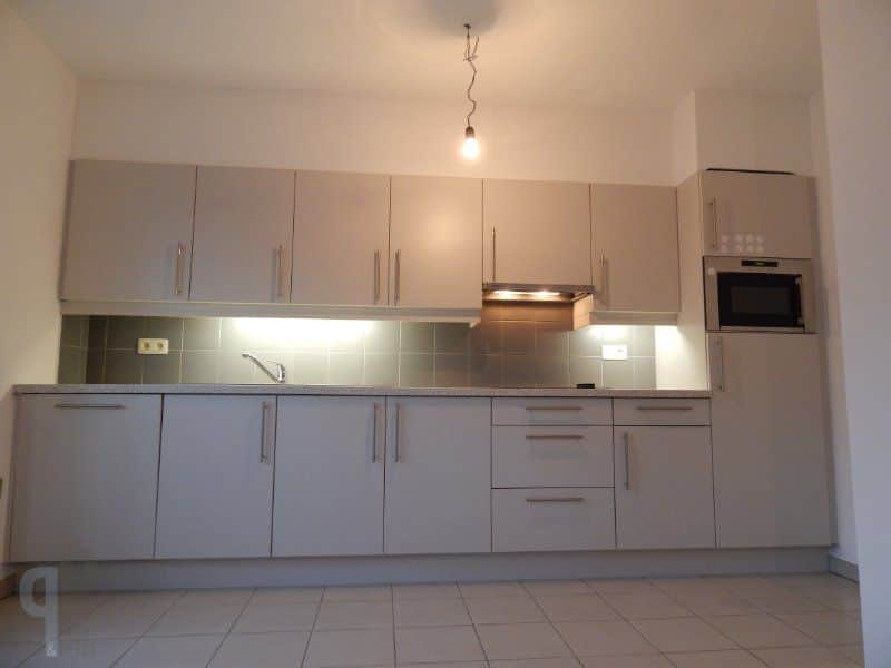 House for rent in Sint Lievens Houtem