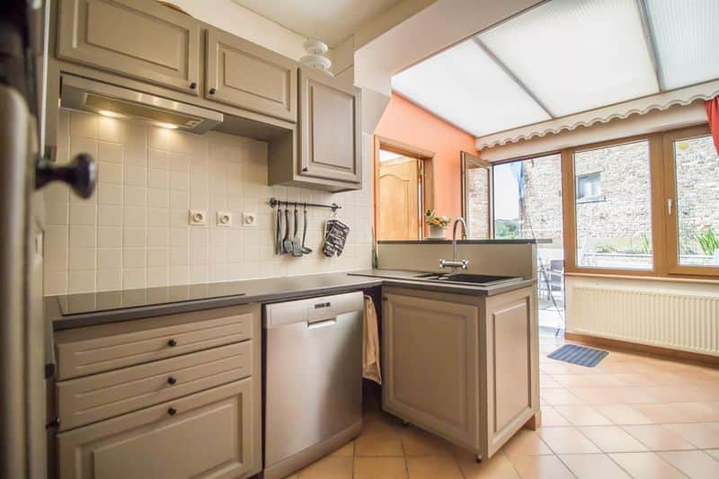 House for sale in Perwez