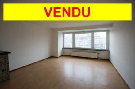 Apartment<span>71</span>m² for rent Liege