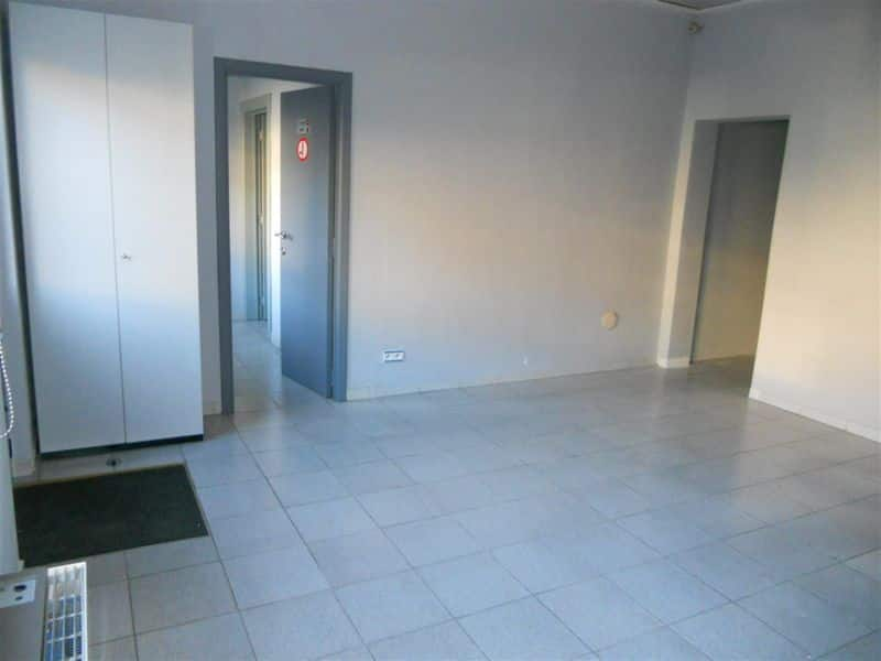 Office or business for rent in Houdeng Goegnies