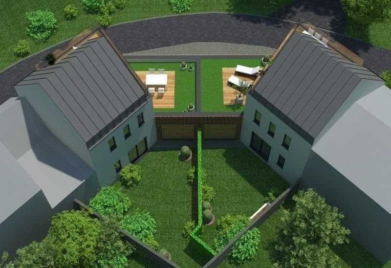 House for sale in Weert