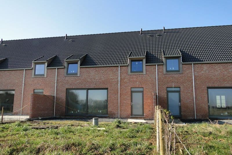 House for sale in Comines Warneton