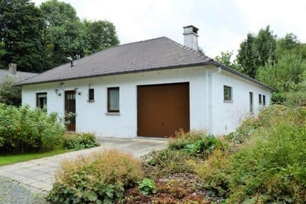 House<span>135</span>m² for rent