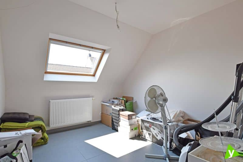 Apartment for sale in Knesselare