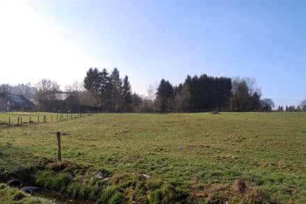 Land<span>2330</span>m² for rent Vielsalm