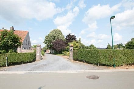 Land for rent Aalter
