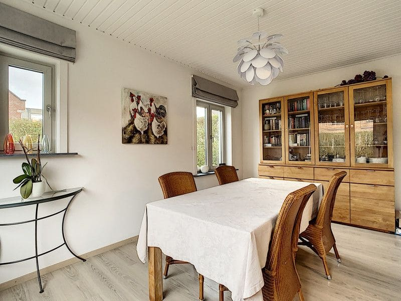 House for sale in Assebroek