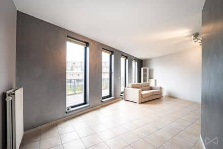 Apartment<span>119</span>m² for rent