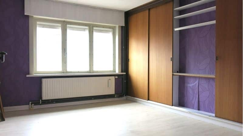 Terraced house for sale in Sijsele