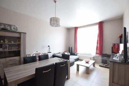 Apartment<span>75</span>m² for rent Mazy