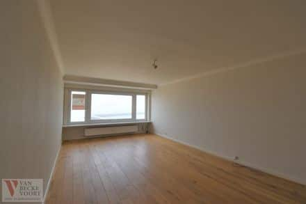 Studio flat<span>45</span>m² for rent Ostend