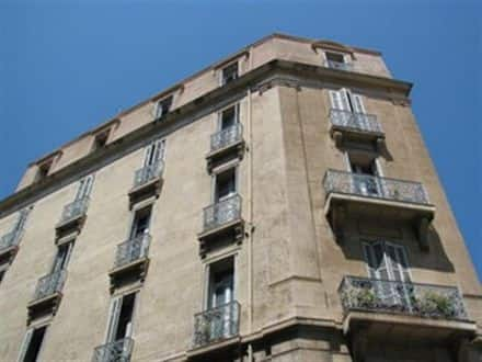 Special property<span>600</span>m² for rent
