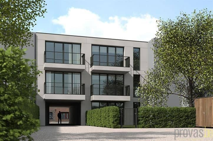 Apartment for sale in Hove
