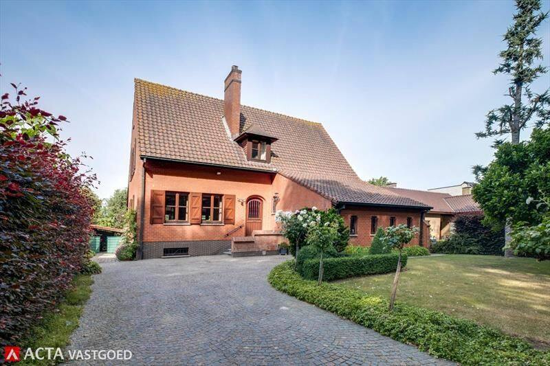 House for sale in Moere