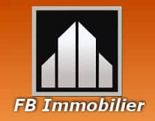 Fb-Immobilier, real estate agency Bois D'haine