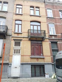 House<span>263</span>m² for rent