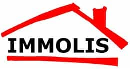 Immolis, agence immobiliere Brugge