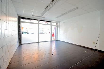 Office or business<span>120</span>m² for rent Jemeppe Sur Meuse