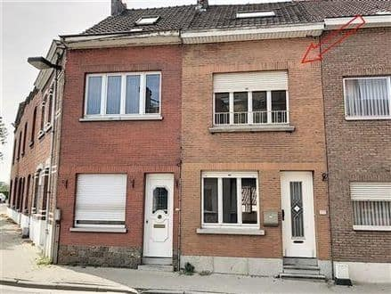 House<span>85</span>m² for rent Lot