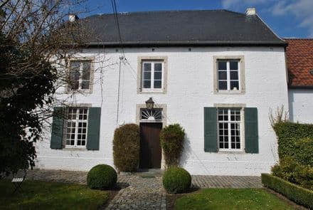 House<span>490</span>m² for rent