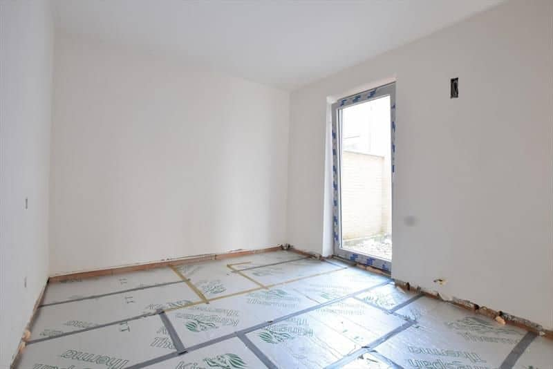 Apartment for sale in Vladslo