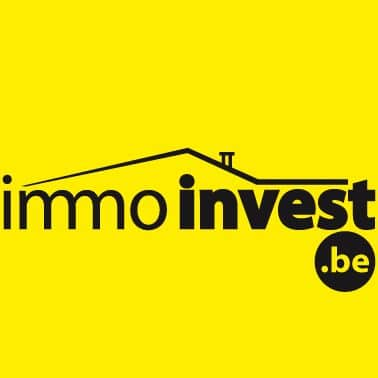 Immo Invest, real estate agency Charleroi