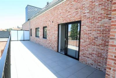 House for rent Waregem