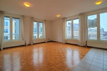 Apartment<span>80</span>m² for rent Liege