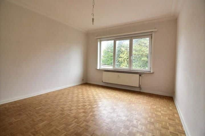 Apartment for rent in Koekelberg