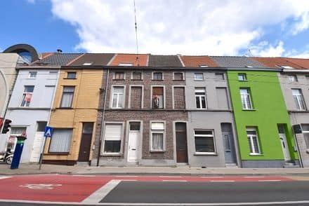 House<span>128</span>m² for rent