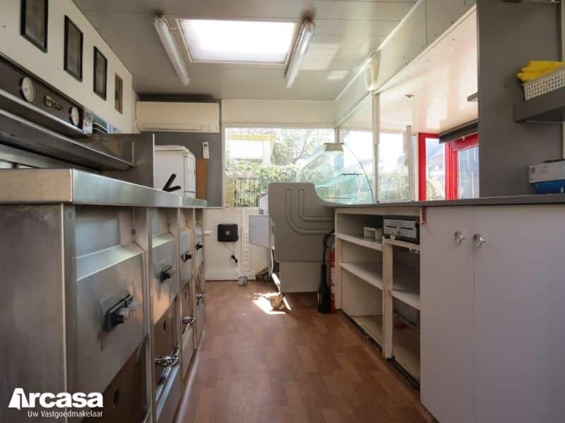 Business for sale in Niel