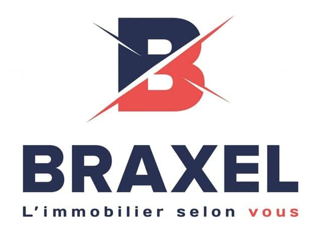 Braxel, agence immobiliere Waterloo