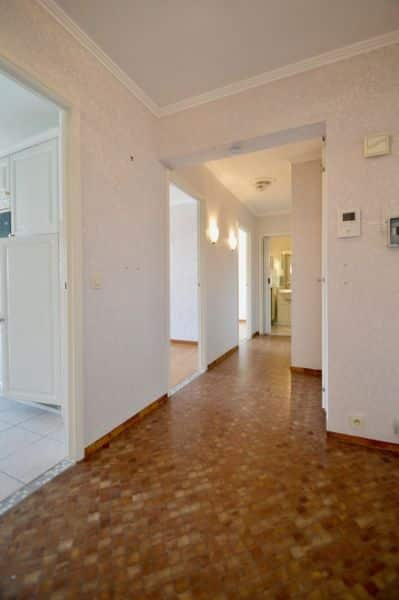 Apartment for rent in Ronse