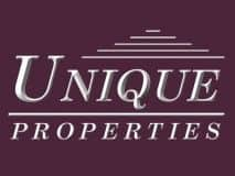 Unique Properties, real estate agency 3000