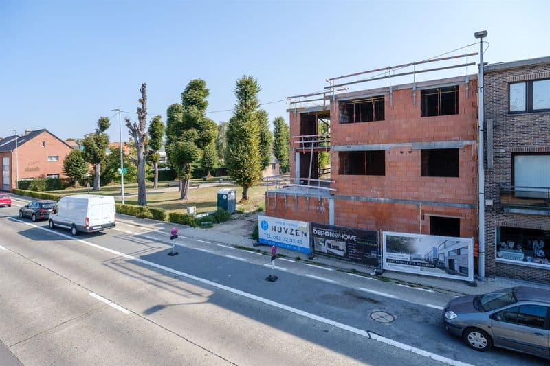Apartment for sale in Grembergen