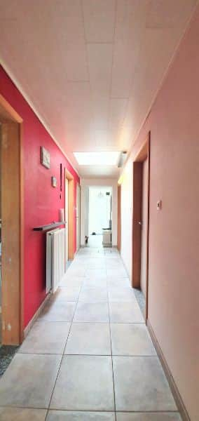 House for sale in Brakel