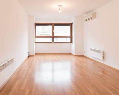 Apartment<span>42</span>m² for rent Ostend