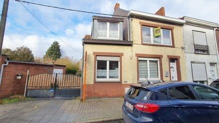 House<span>132</span>m² for rent